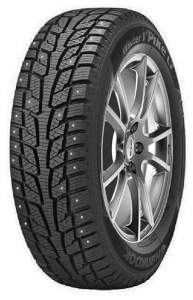 225/65 R16 Hankook Winter i*Pike RW09 112/110R шип TL