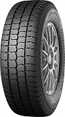 215/65 R16C Yokohama BlueEarth-Van All Season RY61 109/107T TL
