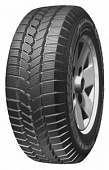 205/65 R15C Michelin Agilis 51 Snow-Ice 102T TL