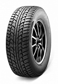 215/60 R17 Marshal I'Zen RV KC16 100T шип TL