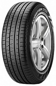 255/60 R18 Pirelli Scorpion Verde All seasons 112H TL