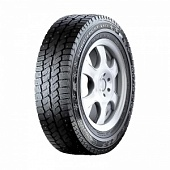 205/75 R16C Gislaved Nord Frost Van SD 110/108R шип TL