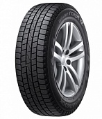 215/60 R16 Hankook Winter I*cept IZ W606 95T TL