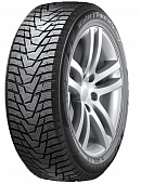 195/65 R15 Hankook Winter i*Pike RS2 W429 91T шип TL