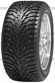 285/45 R22 Yokohama Ice Guard IG35+ 114T шип TL