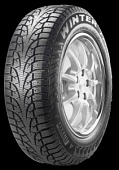 195/55 R15 Pirelli Winter Carving 85T шип TL