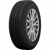 265/65 R18 Toyo Open Country U/T 114H TL
