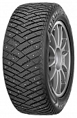 235/55 R19 GoodYear Ultra Grip Ice Arctic SUV 105T шип TL