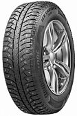 195/65 R15 Bridgestone Ice Cruiser 7000S 91T шип TL