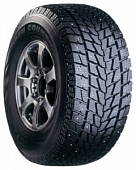 245/45 R20 Toyo Open Country I/T 99T шип TL