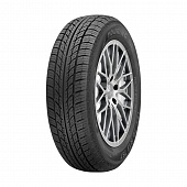 185/65 R14 Tigar Touring 86H TL