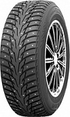 205/55 R16 Nexen Winguard Spike 2 94T шип TL