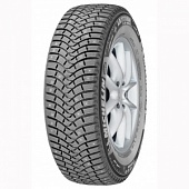215/70 R16 Michelin Latitude X-Ice North 2 100T шип TL