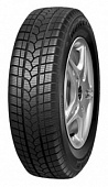 205/55 R17 Tigar Winter 1 95V TL