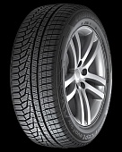 275/40 R19 Hankook Winter I*Cept Evo2 W320 105V TL