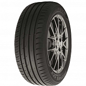 235/65 R18 Toyo Proxes CF2 SUV 106H TL