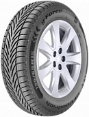 185/65 R15 BFGoodrich G-Force winter 88T TL