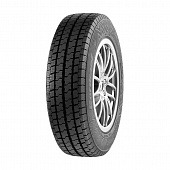 225/75 R16C Cordiant Business CA-2 121/120R TL