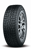 205/55 R16 Cordiant Snow Cross 94T шип TL