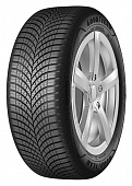 205/60 R16 GoodYear Vector 4Seasons Gen-3 92H TL