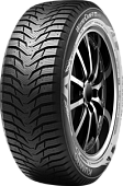 185/70 R14 Kumho WinterCraft ice Wi31 88T шип TL