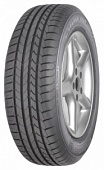 225/55 R17 GoodYear EfficientGrip 101W TL
