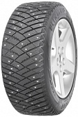 245/50 R18 GoodYear Ultra Grip Ice Arctic 104T шип TL