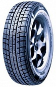 225/65 R17 Michelin Alpin A2 106H TL