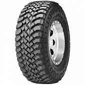 235/85 R16C Hankook Dynapro MT RT03 120/116Q TL