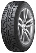 195/65 R15 Hankook Winter i*Pike RS W419 95T шип TL