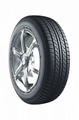 155/65 R13 Кама EURO 236 73T TL