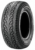 195/65 R16C Pirelli Chrono Winter 102R шип TL