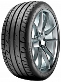 245/40 R17 Tigar Ultra High Performance  95W TL