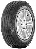 195/75 R16C Polven OU Wolf Nord Cargo MS 107/105Q TL