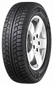 215/65 R16 Matador MP 30 Sibir Ice 2 SUV 102T шип TL