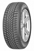 185/65 R14 GoodYear Ultra Grip Ice 2 86T TL