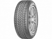 215/70 R16 GoodYear Ultra Grip Ice SUV Gen-1 100T TL