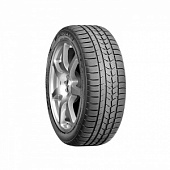 225/40 R18 Roadstone Winguard Sport 92V TL