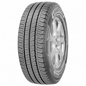 215/70 R15C GoodYear EfficientGrip Cargo 109/107S TL