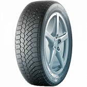 215/55 R17 Gislaved Nord Frost 200 98T шип TL