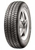 175/70 R14 Michelin Energy E3A 84T TL