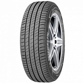 215/45 R17 Michelin Primacy 3 91W TL