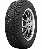315/40 R21 Toyo Ice-FREEZER SUV 111T шип TL