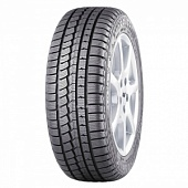 195/65 R15 Matador MP 59 Nordicca M+S 91T TL