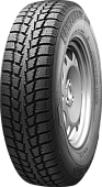 195/65 R16C Kumho Power Grip KC11 104/102Q шип TL