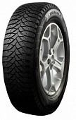 205/55 R16 Triangle PS01 94T шип TL