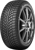 265/35 R18 Kumho WinterCraft WP71 97V TL