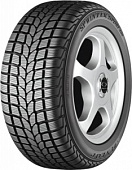 205/55 R16 Dunlop SP Winter Sport 400 91T TL