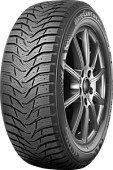 225/60 R18 Kumho WinterCraft SUV Ice WS31 104T шип TL