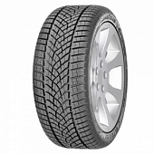 225/65 R17 GoodYear UltraGrip Performance Gen-1 102T TL